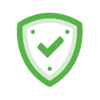 Veeam-cloud-Back-Protect